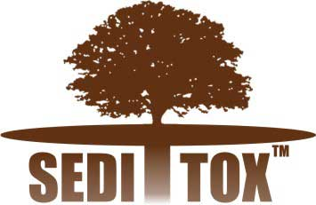 Contact Sediment Toxicity Test